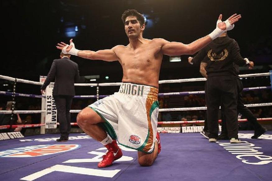 sports news, jijender singh, boxing, hindu-muslim, onion, स्पोर्ट्स न्यूज, खेल, बॉक्सिंग, विजेंदर सिंह, बॉक्सिंग, मुक्केबाजी, प्याज, हिंदू-मुस्लिम