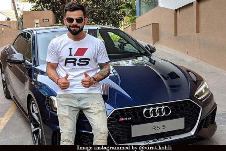 cricket news, indian cricket team, sports news, virat kohli, indian captain, bcci, team india, क्रिकेट न्यूज, बीसीसीआई, स्पोर्ट्स न्यूज, खेल, विराट कोहली, इंडियन क्रिकेट टीम, भारतीय कप्तान, टीम इंडिया, खेल