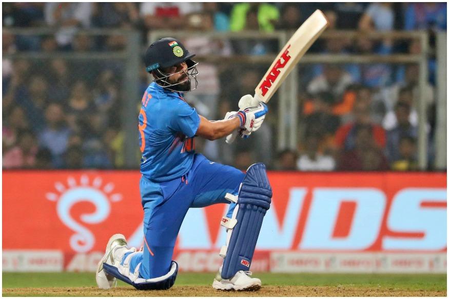 लाइव क्रिकेट स्कोर, लाइव स्कोर, ind vs sl, india vs sri lanka live, india vs sri lanka live score, ind vs sl 1st t20, live cricket score, live cricket updates