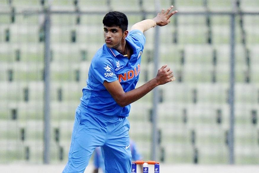 cricket news, india vs west indies, indian cricket team, india playing eleven, team india, hyderabad t20, क्रिकेट न्यूज, स्पोर्ट्स न्यूज, इंडिया वस वेस्टइंडीज, इंडियन क्रिकेट टीम, हैदराबाद टी-20, टीम इंडिया, इंडिया प्लेइंग इलेवन
