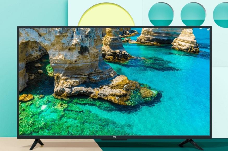 20 हज़ार वाली Smart HD TV को सिर्फ 8,499 रु में लाएं घर, कुछ दिन के लिए है ऑफर