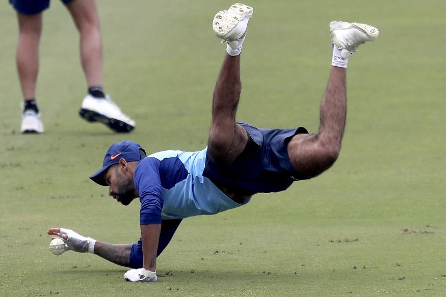 india vs sri lanka, virat kohli, rohit sharma, rishabh pant, sports news, cricket, sports news, भारत बनाम श्रीलंका, रोहित शर्मा, विराट कोहली, क्रिकेट, हार्दिक पंड्या, स्पोर्ट्स न्यूज