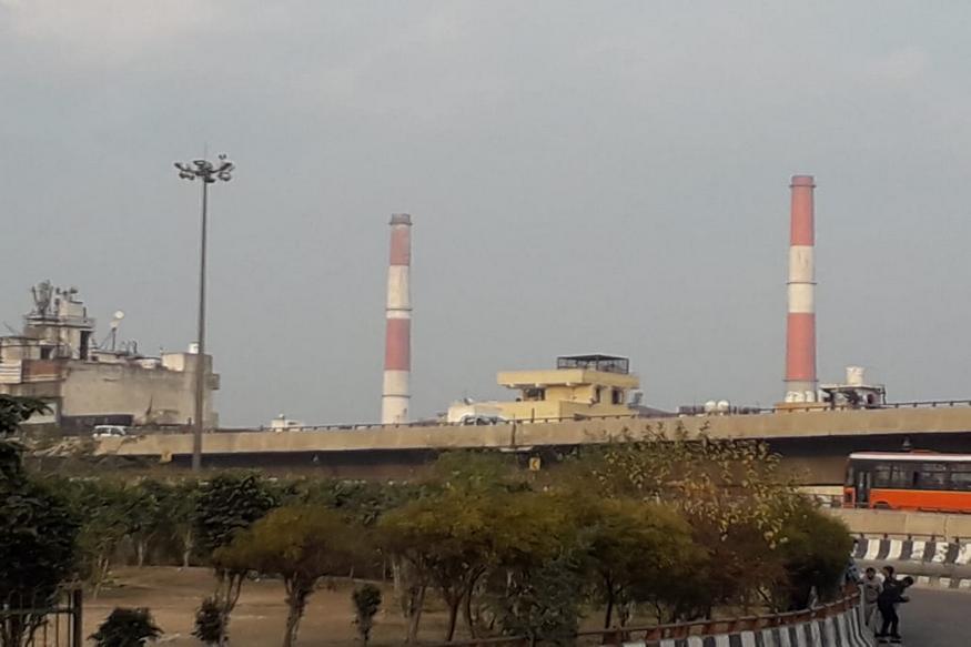Coal deposit in india, coal resources, thermal projects, Pralhad Joshi, ministry of coal and mines, modi government, भारत में कोयला भंडार, कोयला संसाधन, थर्मल परियोजना, प्रहलाद जोशी, कोयला और खान मंत्रालय, मोदी सरकार