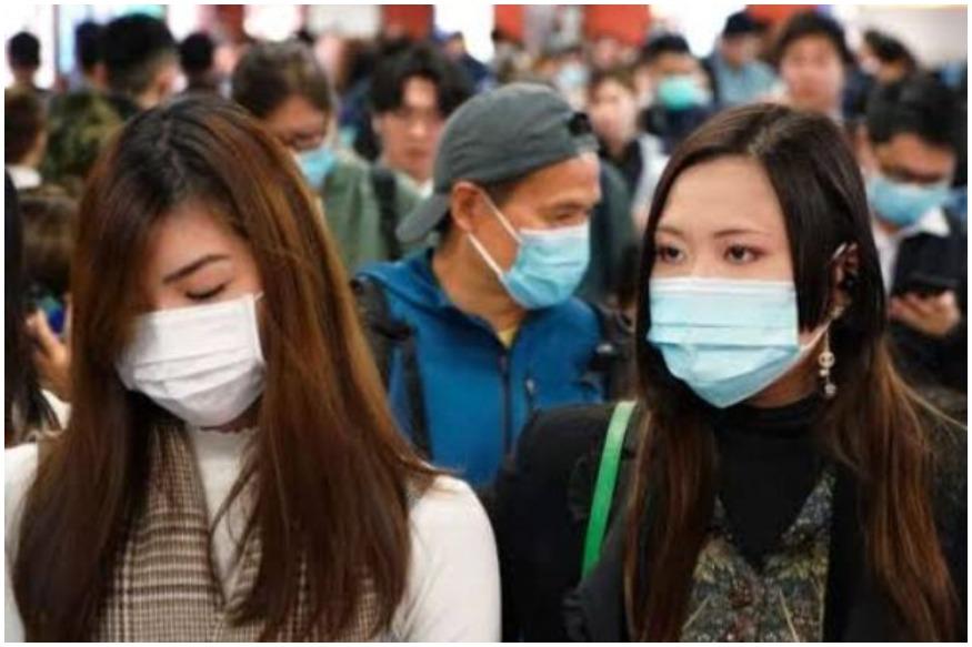 coronavirus outbreak what is world health organisation global health emergency how is india preparation