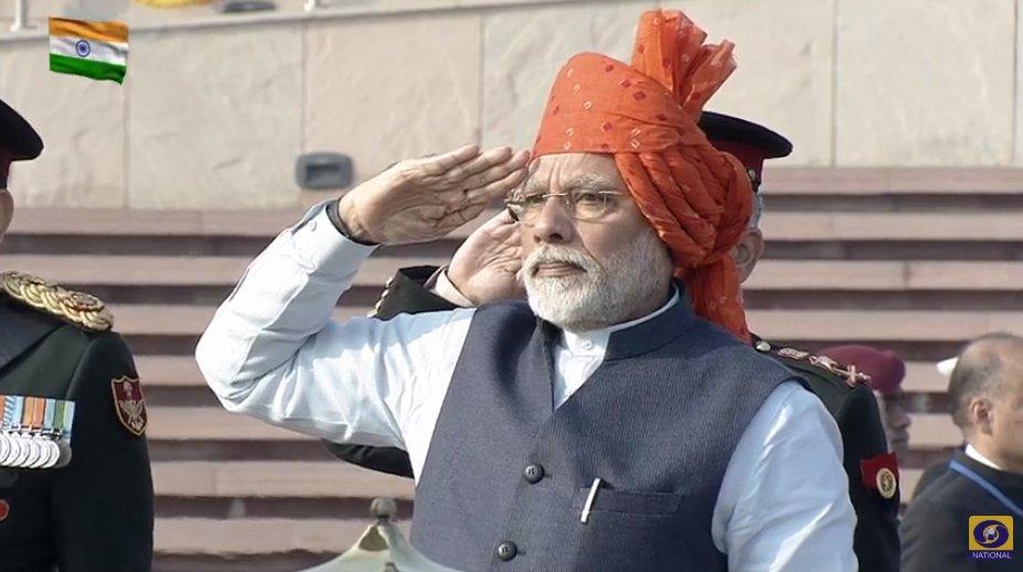 Best Republic Day images,India Republic Day, pm modi, presedent kovind, india, country राष्ट्रपति, प्रधानमंत्री, गणतंत्र दिवस, भारत