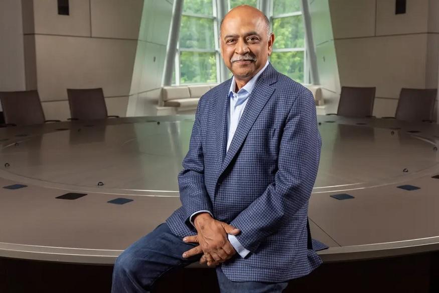 9 लाख करोड़ रुपये की अमेरिकी कंपनी के बॉस बने ये भारतीय, जानिए इनके बारे में..