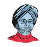 मनमोहन सिंह (1991-1996)