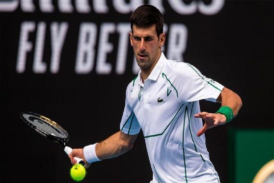 roger Federer, leander paes, australian open, sports news रोजर फेडरर, लिएंडर पेस, स्पोर्टस न्यूज, ऑस्ट्रेलियन ओपन