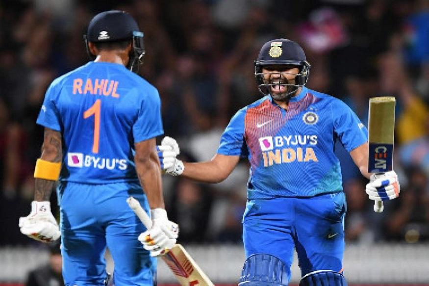 cricket news, india vs new zealand, new zealand vs england super over, india vs new zealand super over, hamilton t20 superover, क्रिकेट न्यूज, इंडिया वस न्यूजीलैंड, इंडिया वस न्यूजीलैंड सुपरओवर, न्यूजीलैंड वस इंग्लैंड सुपरओवर, आईसीसी, वर्ल्ड कप 2019, हैमिल्टन टी20 सुपरओवर, केन विलियमसन, icc, world cup 2019