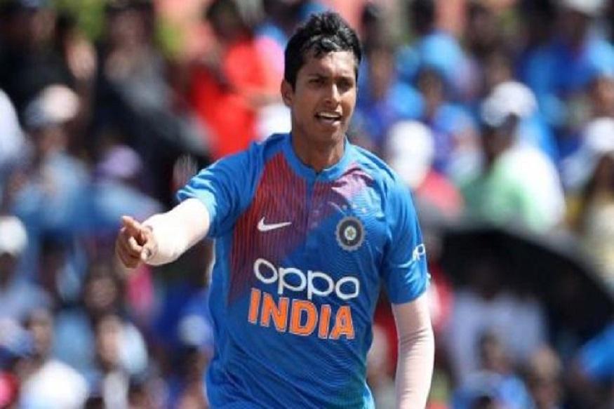 cricket news, sports news, virat kohli, gautam gambhir, india vs new zealand, navdeep saini, washington sunder, fourth t20, क्रिकेट न्यूज, इंडिया वस न्यूजीलैंड, चौथा टी20, नवदीप सैनी, वाशिंगटन सुंदर, विराट कोहली, गौतम गंभीर, इंडियन क्रिकेट टीम