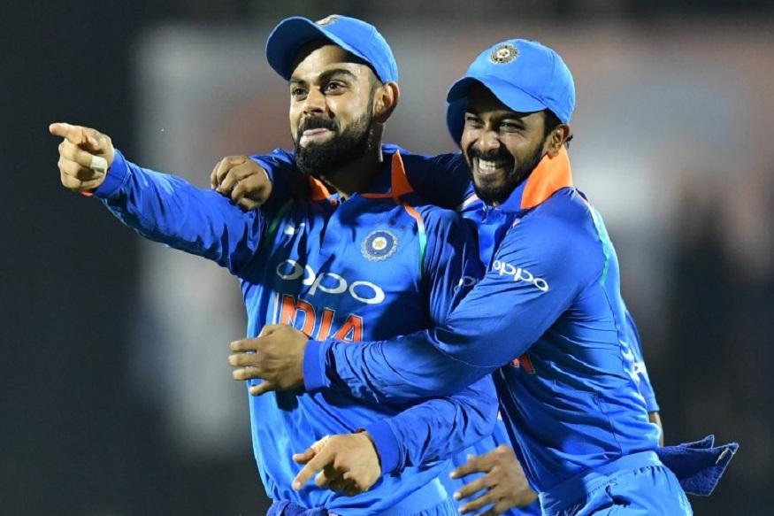 cricket news, virat kohli, steve smith, indian cricket team, क्रिकेट न्यूज, विराट कोहली, स्टीव स्मिथ, इंडियन क्रिकेट टीम