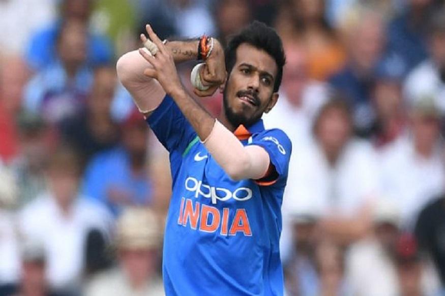 cricket news, yuzvendra chehal, kapil sharma show, indian cricket team, क्रिकेट न्यूज, कपिल शर्मा शो, युजवेंद्र चहल, इंडियन क्रिकेट टीम
