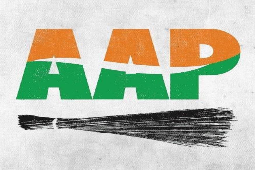 आम आदमी पार्टी, दिल्ली विधानसभा चुनाव 2020, दिल्ली, बीजेपी, अरविंद केजरीवाल, AAP, delhi assembly election, delhi, bjp, arvind kejriwal