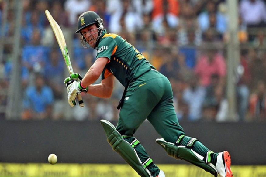cricket news, sports news, south africa cricket team, icc, t20 world cup, ab de villiers, क्रिकेट न्यूज, साउथ अफ्रीका क्रिकेट टीम, टी20 वर्ल्ड कप, आईसीसी, एबी डिविलियर्स