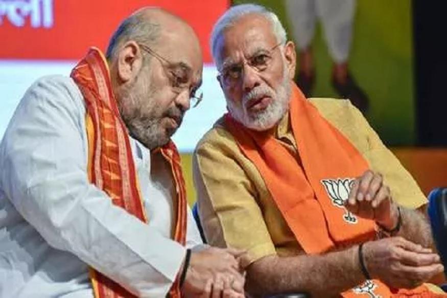 Jammu, Jammu and Kashmir, Prime Minister Narendra Modi, Article 370, BJP, CAA, NRC