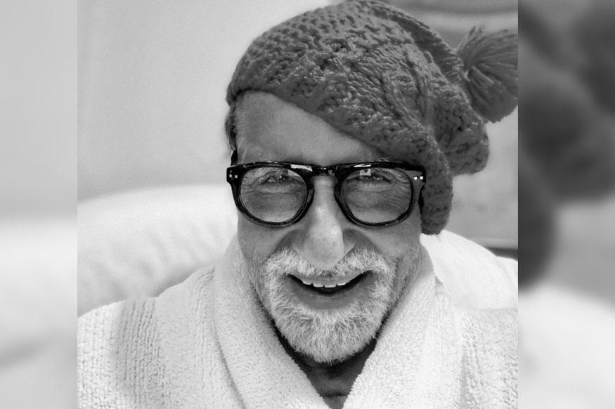 Amitabh Bachchan, Tweet, Bollywood, अमिताभ बच्चन, बॉलीवुड