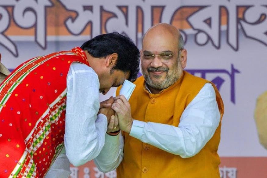 Delhi Assembly elections 2020, delhi elections, new plan, bjp, vote, bank, arvind kejriwal, amit shah, pm modi, jp nadda, campaign, delhi Assembly Election 2020, Delhi Assembly Election, rajpath, BJP, AAP, Congress दिल्ली विधानसभा चुनाव, बीजेपी, आप, अरविंद केजरीवाल, अमित शाह, कैंपेन, जेपी नड्डा, अमित शाह, मनोज तिवारी, पीएम मोदी how Delhi assembly elections 2020 has reached in t 20 super over amtch Amit Shah team has prepared such a strategy nodrss