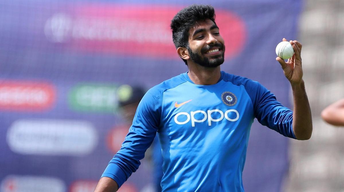 cricket news, india vs new zealand, indian cricket team, jasprit bumrah, hamilton t20, third t20, bumrah record, क्रिकेट न्यूज, इंडिया वस न्यूजीलैंड, इंडियन क्रिकेट टीम, जसप्रीत बुमराह, हैमिल्टन टी20, तीसरा टी20