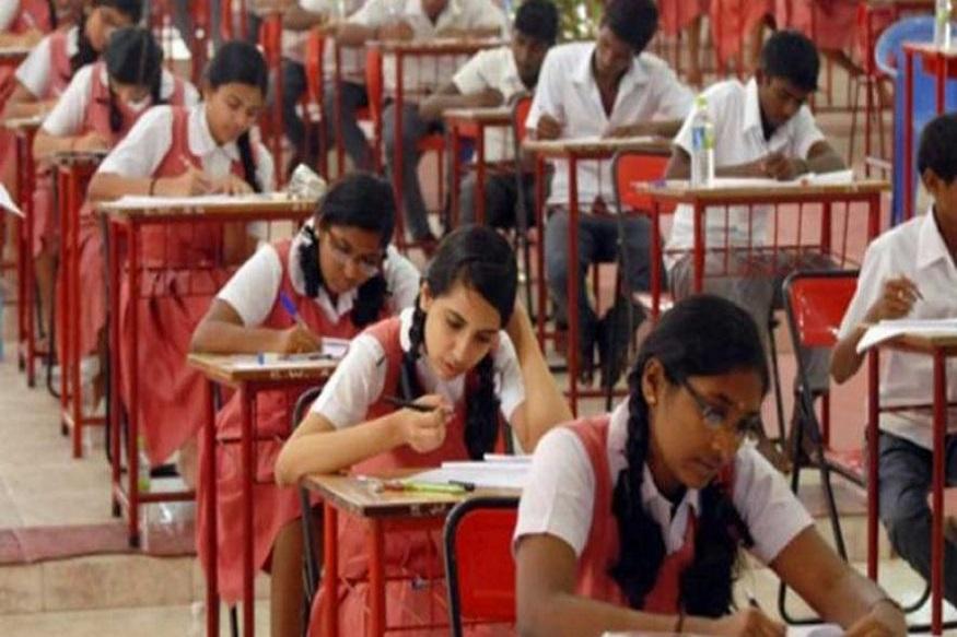 UPSEB Board Exam 2020, Flying squads,UP Board Exam 2020, Science News,UPSEB Board Exam 2020: Flying squads,Uttar Pradesh Secondary Education,board examination,question paper leak, UPSEB Board Exam 202, Admit cards for Class 10, Class 12, उत्तर प्रदेश माध्यमिक शिक्षा मंडल, लखनऊ, बोर्ड परीक्षा, सीबीएसई बोर्ड परीक्षा 2020, बोर्ड परीक्षा 2020, निरीक्षण दस्ता