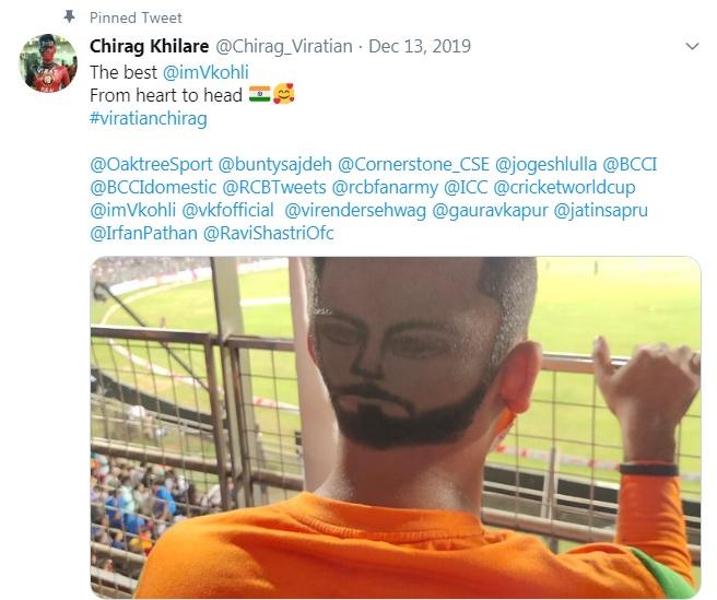 india vs australia, virat kohli, cricket, sports news, bcci, भारत बनाम ऑस्ट्रेलिया, विराट कोहली, क्रिकेट, स्पोर्ट्स न्यूज, बीसीसीआई,