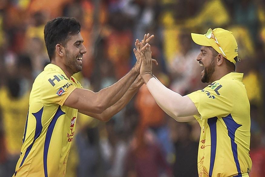 cricket news, ipl 2020, indian premier league, ms dhoni, deepak chahar, hardik pandya, shikhar dhawan, indian cricket team, क्रिकेट न्यूज, आईपीएल 2020, इंडियन प्रीमियर लीग, एमएस धोनी, हार्दिक पंड्या, शिखर धवन, दीपक चाहर, इंडियन क्रिकेट टीम