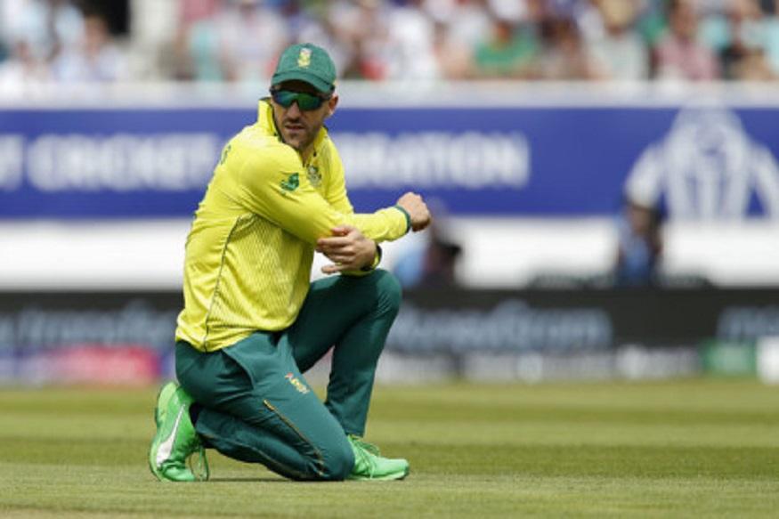 england vs south africa, cricket news, sports news, joe root, keshav maharaj, क्रिकेट न्यूज, साउथ अफ्रीका वस इंग्लैंड, साउथ अफ्रीका क्रिकेट टीम, जो रूट, केशव महाराज