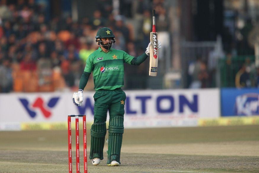 mohammed hafeez, pakistan, india, cricket news