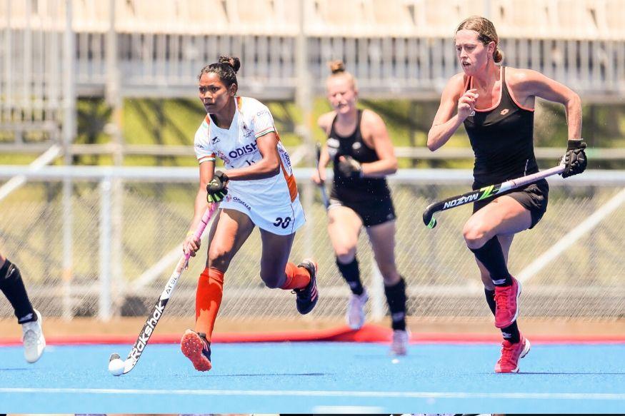 hockey, indian hockey, sports news