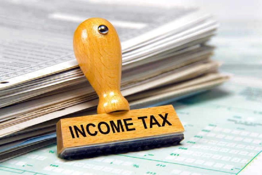 छत्तीसगढ़ (Chhattisgarh) के बिलासपुर (Bilaspur) में आयकर विभाग (Income tax department) ने बड़ी कार्रवाई की है