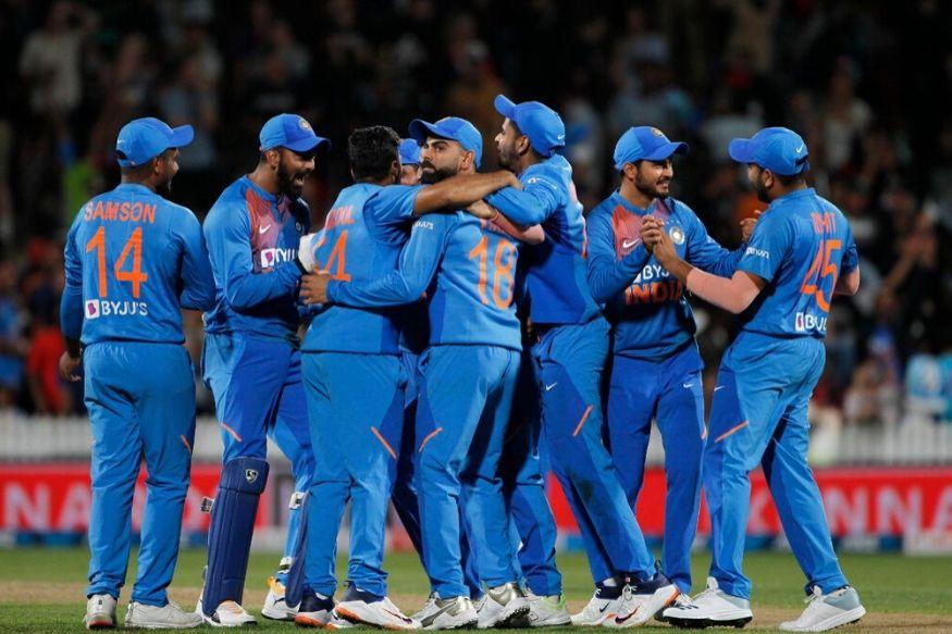 india team, ind vs nz, cricket news, sports news