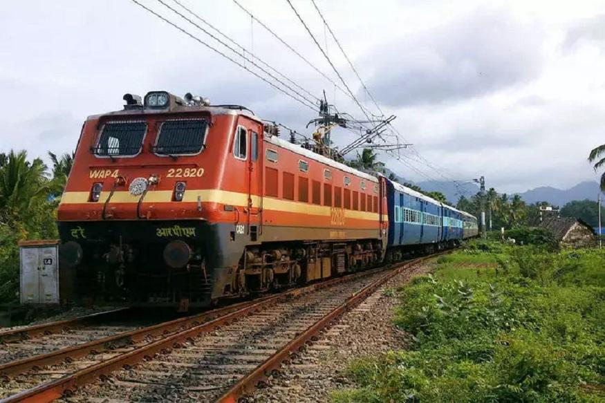 Railway budget, Railway budget 2020, Indian railway budget, Budget 2020, Rail budget, Union budget 2020, Budget 2020, Budget session 2020, Budget live updates, Indian railway budget 2020, Railway budget news, आम बजट ,बजट २०२० ,बजट 2020-21 हिन्दी में ,बजट क्या है ,आज का बजट ,बजट इन हिंदी ,बजट 2020-21 ,आम बजट 2020 ,निर्मला सीतारमण , पीएम किसान सम्मान निधि योजना, पीएम किसान निधि योजना के लाभार्थी, Women farmers, seed related schemes, pm kishan sammamn nidhi yojna, Nirmala Sitharaman ,budget 2020 ,india budget ,budget india 2020 ,budget live ,union budget ,budget date ,budget 2020 date ,budget 2020 live ,union budget 2020 ,2020 budget highlights ,budget news ,budget of 2020 ,budget income tax Rail Budget 2020 What is special in this budget for indian Railways confirmed ticket will be fulfilled irctc nodrss