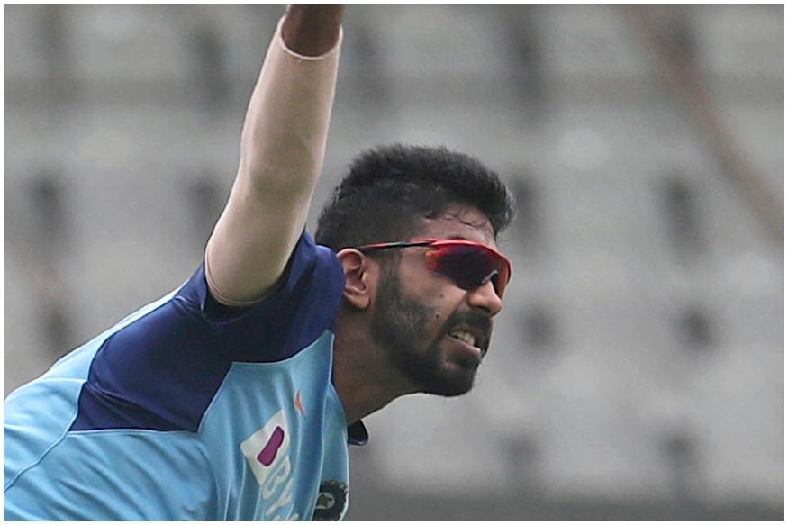 मुंबई के वानखेड़े स्टेडियम में मंगलवार को भारत और ऑस्ट्रेलिया (India vs Australia) के बीच पहला वनडे खेला जाएगा