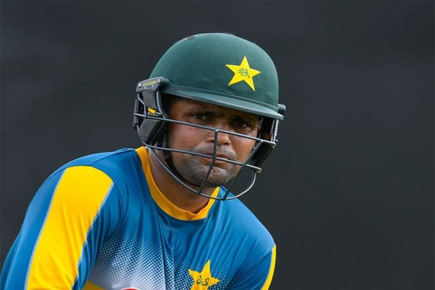 kamran akmal pakistan, kamran akmal runs, pakistan cricket team, kamran akmal misbah ul haq, kamran akmal mickey arthur, कामरान अकमल पाकिस्तान, कामरान अकमल इमरान खान, पाकिस्तानी क्रिकेट टीम