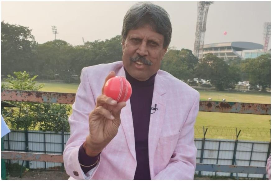 6 जनवरी, 1959 को जन्मे कपिल देव (Kapil Dev Birthday) आज 61 साल के हो गए हैं, अपने इंटरनेशनल करियर में उन्होंने 687 विकेट लिए, साथ ही उन्होंने 9037 रन भी बनाए.