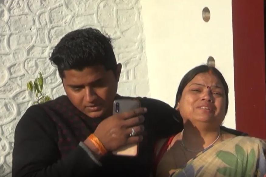 छत्तीसगढ़ (Chhattisgarh) के भिलाई (Bhilai) शहर से 11वीं क्लास का एक छात्र तकरीबन 4 दिनों से लापता (Missing) है