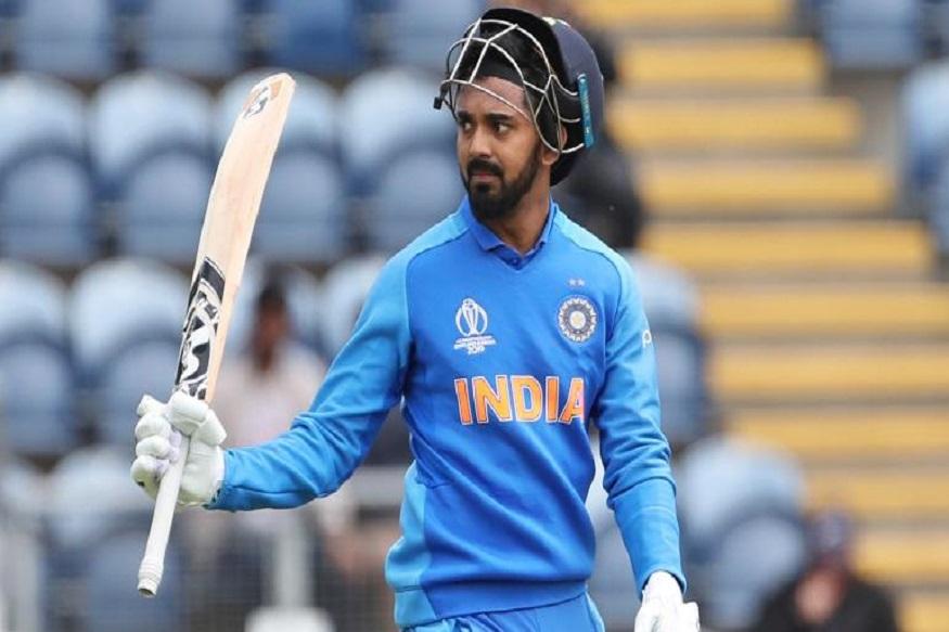 cricket news, indian cricket team, team india, vikram rathore, icc, icc t20 world cup, team india battong coach, क्रिकेट न्यूज, इंडियन क्रिकेट टीम, टीम इंडिया, बीसीसीआई, विक्रम राठौड़, टीम इंडिया बल्लेबाजी कोच, आईसीसी, टी20 वर्ल्ड कप