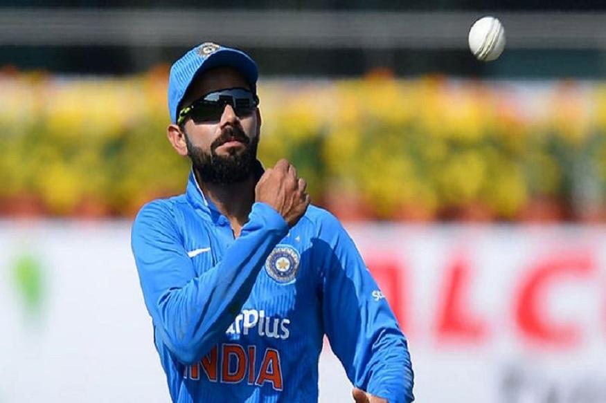 rohit sharma, new zealand, ind vs nz, cricket news, sports news, न्यूजीलैंड, क्रिकेट न्यूज, स्पोर्ट्स न्यूज, इंडिया वस न्यूजीलैंड, रोहित शर्मा, इंडियन क्रिकेट टीम, सुपरओवर