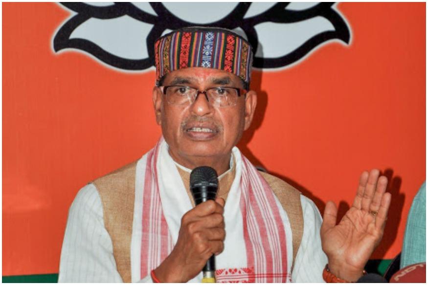 दिल्ली विधानसभा चुनाव (Delhi Assembly Elections) में मध्य प्रदेश के पूर्व मुख्यमंत्री शिवराज सिंह चौहान (Shivraj Singh Chauhan) ने भी प्रचार किया