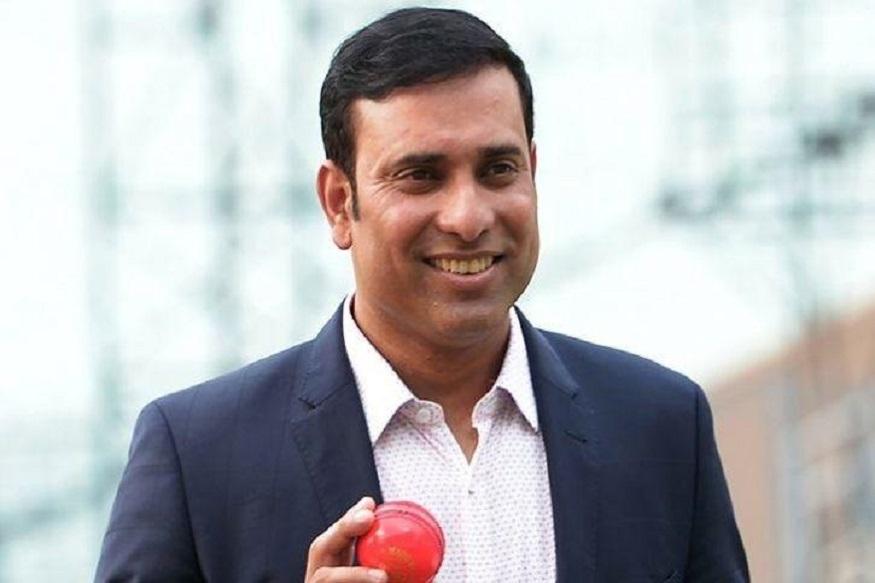 cricket news, indian cricket team, vvs laxman, t20 world cup, क्रिकेट न्यूज, इंडियन क्रिकेट टीम, वीवीएस लक्ष्मण, टी20 वर्ल्ड कप