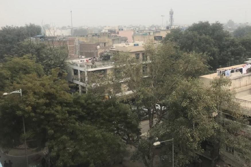 Delhi Assembly Election 2020, Delhi Assembly Election, BJP, AAP, Congress, madipur constituency, girish soni, आम आदमी पार्टी, दिल्ली विधानसभा चुनाव 2020, दिल्ली विधानसभा चुनाव, भाजपा, आप, कांग्रेस, मादीपुर विधानसभा, मादीपुर निर्वाचन क्षेत्र, अरविंद केजरीवाल, गिरीश सोनी delhi-assembly-election-2020-chaupal-aap-will-also-put-a-hattrick-on-madipur-seat-for-congress-bjp-arvind-kejriwal-nodrss