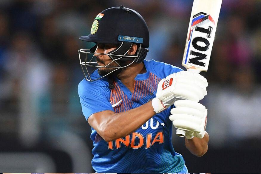 cricket news, india vs new zealand, indian cricket team, new zealand cricket team, wellington t20, fourth t20, manish pandey, क्रिकेट न्यूज, मनीष पांडे, इंडिया वस न्यूजीलैंड, इंडियन क्रिकेट टीम, न्यूजीलैंड क्रिकेट टीम, वेलिंगटन, चौथा टी20