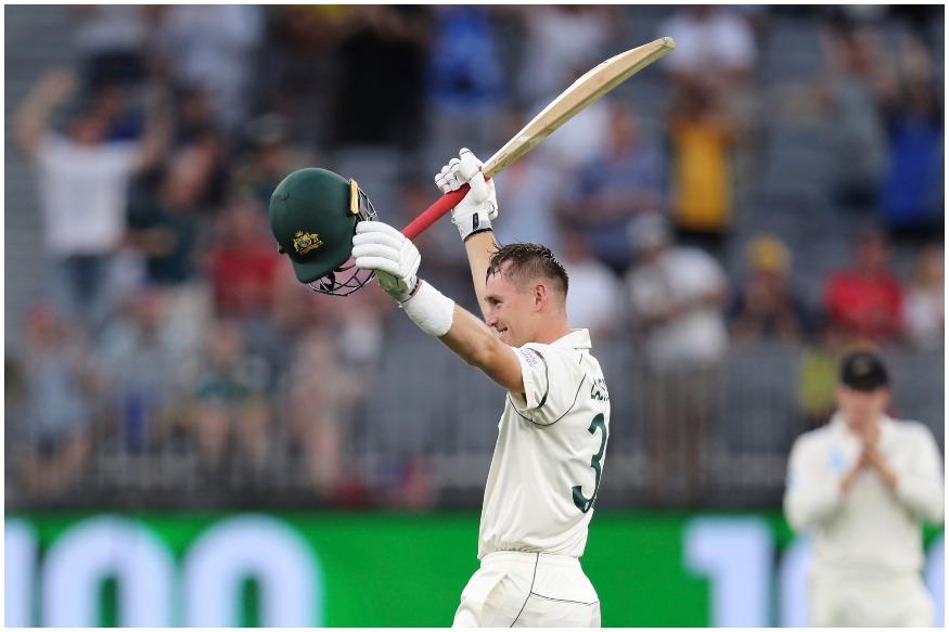 cricket news, marnus labuschegne, virat kohli, india vs australia, क्रिकेट न्यूज, विराट कोहली, मार्नस लाबुशेन, इंडिया वस ऑस्ट्रेलिया