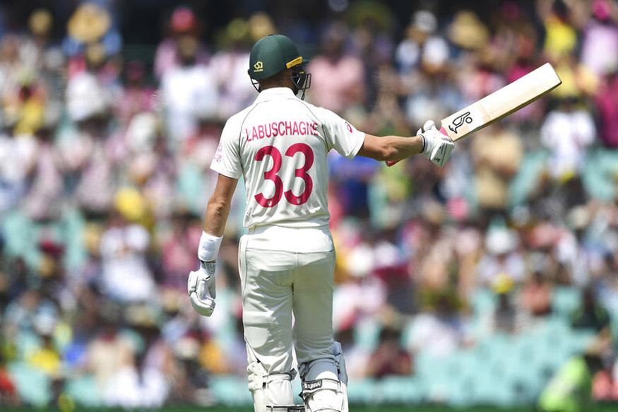 australia new zealand test, marnus labuschagne double century, aus vs nz test, sydney test, live cricket score, मार्नस लाबुशेन डबल सेंचुरी, ऑस्ट्रेलिया न्यूजीलैंड टेस्ट, लाइव क्रिकेट स्कोर
