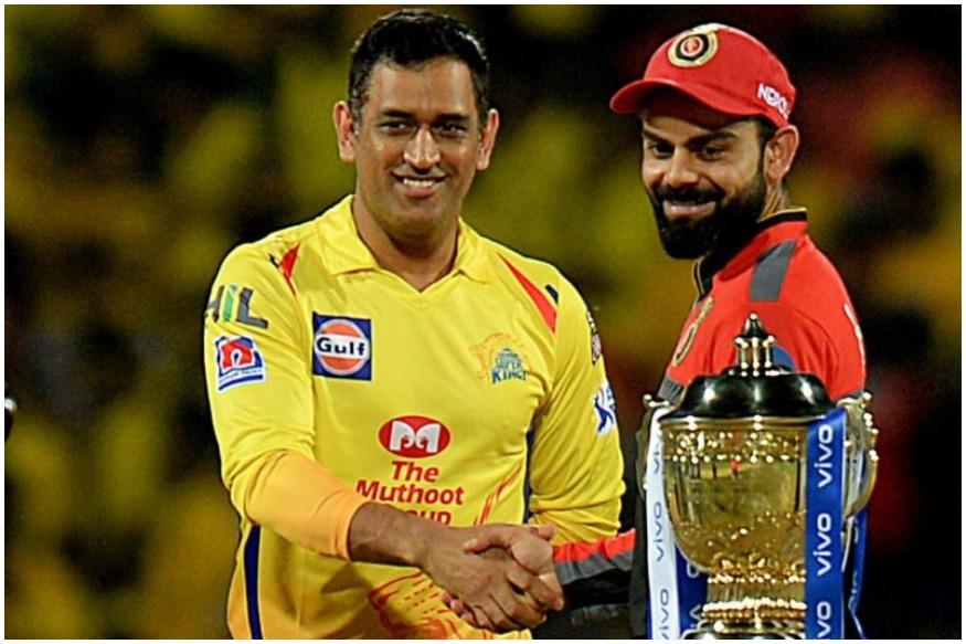 इंडियन प्रीमियर लीग (IPL) की संचालन परिषद की बैठक सोमवार को होगी, जिसपर आने वाले सीजन में मैचों के समय पर चर्चा की जाएगी