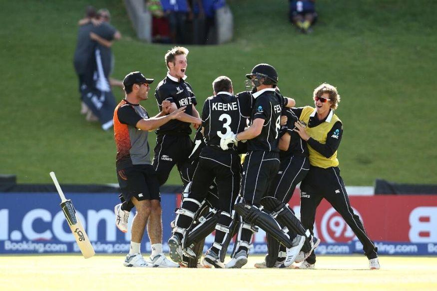 u19 world cup, cricket news, sports news