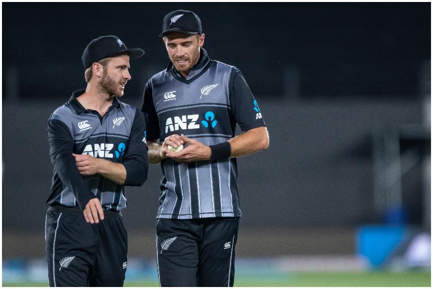 India vs New Zealand: टी20 सीरीज में 2-0 से आगे है भारतीय क्रिकेट टीम, हैमिल्टन में है सीरीज जीतने का मौका