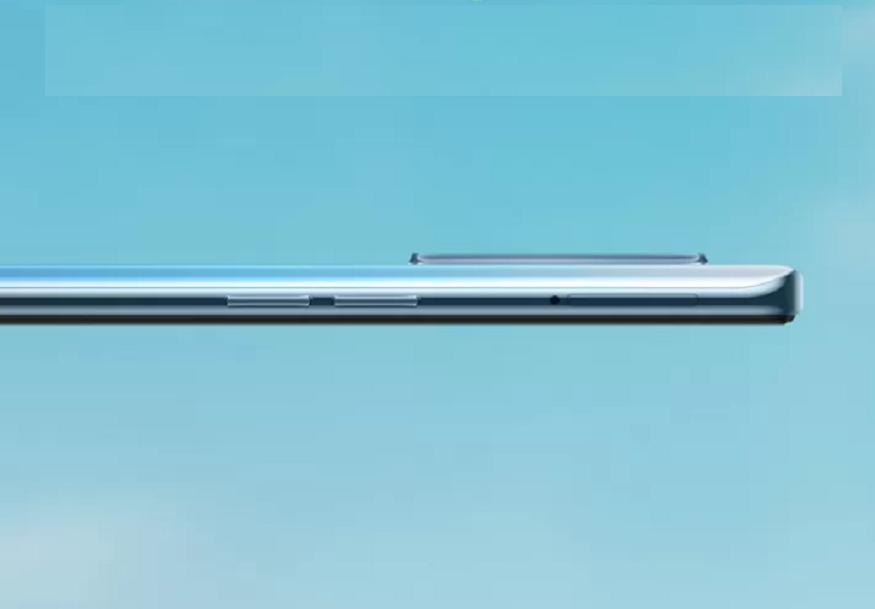 बेहद स्लीक होगा Oppo F15