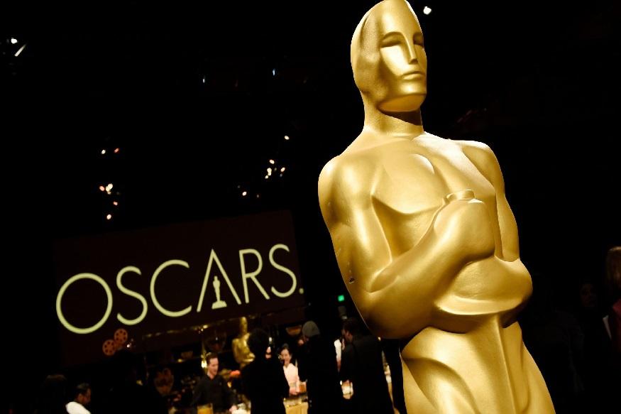 OSCARS 2020 के नॉमिनेशंस घोषित, ये 2 फिल्में हैं आगे, देखें पूरी