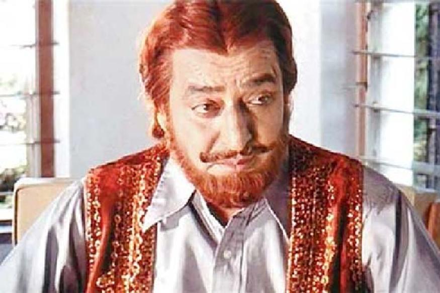 who was karim lala shiv sena leader sanjay raut created sensation by claiming indira gandhi used to meet mumbai don