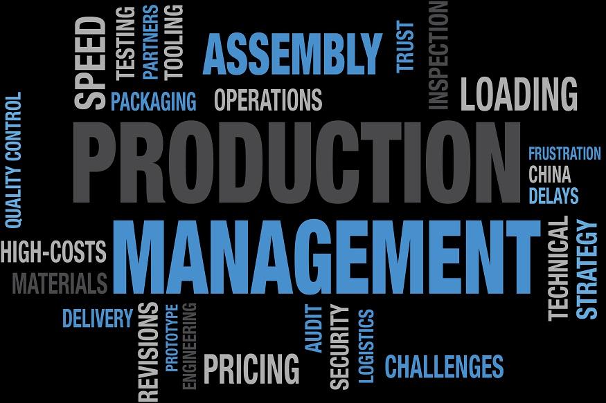 IIM, IIM Ahmedabad, IIM students, wrote book, production management system, आईआईएम अहमदाबाद, आईआईएम, प्रॉडक्शन मैनेजमेंट, स्टूडेंट्स, टेक्स्ट बुक, किताब, आईआईएम अहमदाबाद